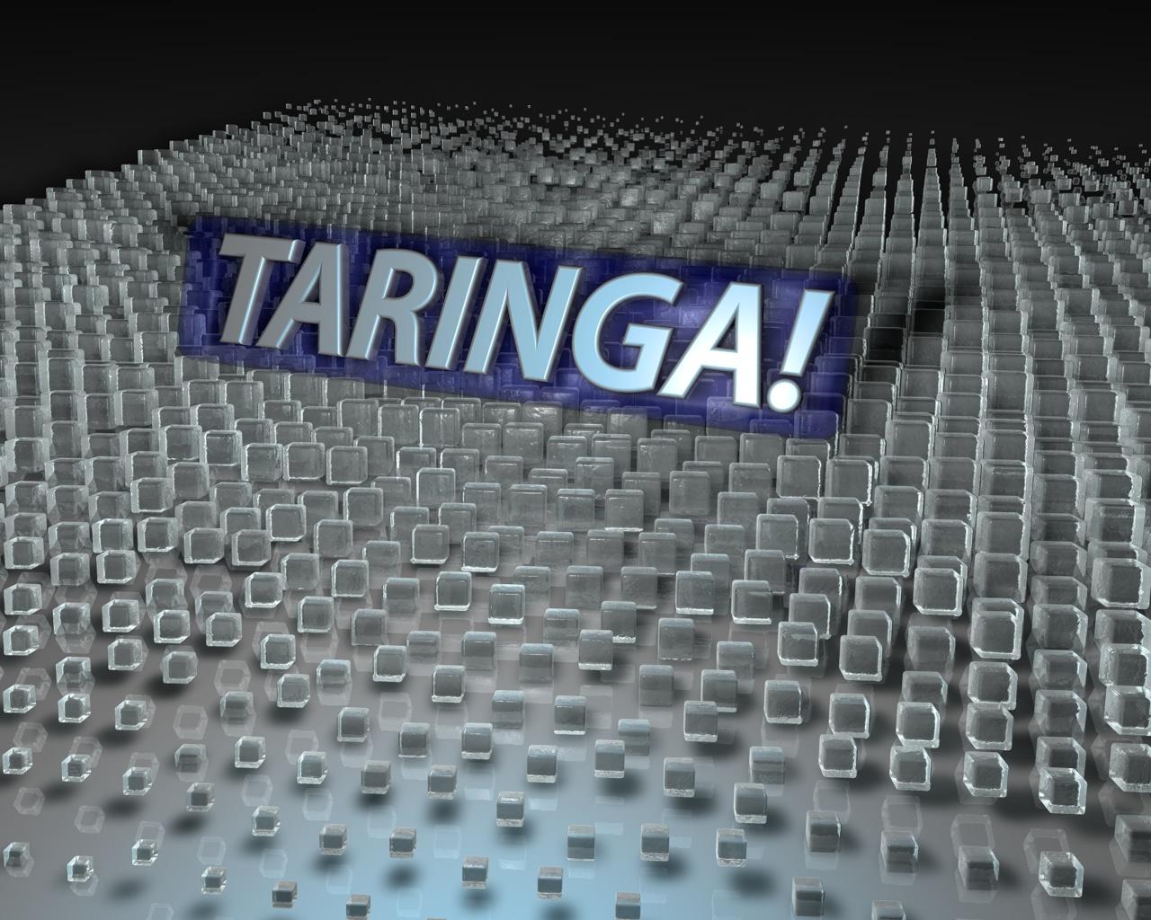 Taringa! fue nombrada mejor Red Social del