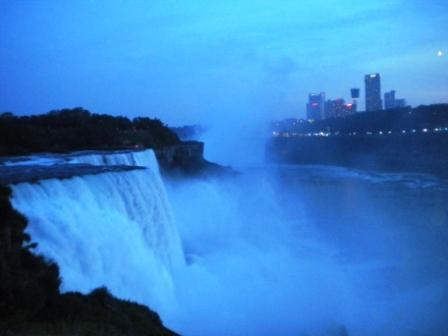 niagara falls muslim Niagara falls (new york, usa) prayer times view online or download as pdf, word, excel or text.