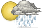 Embrapa Clima Temperado