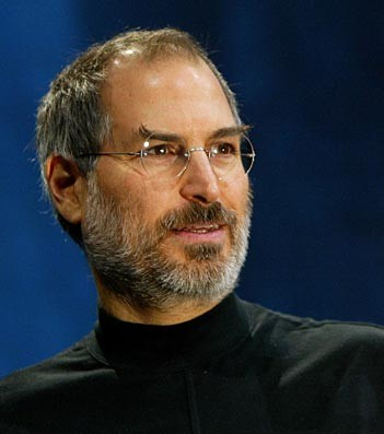 steve jobs illness