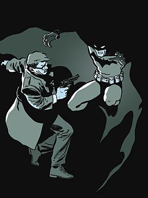 http://1.bp.blogspot.com/_Vwt9mPgjRpU/TA7BO7iVAQI/AAAAAAAAD-o/7b2D7dvfA_I/s1600/Batman-Year-One.jpg