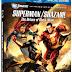 Superman/Shazam : Le Retour de Black Adam - La jaquette et le synopsis