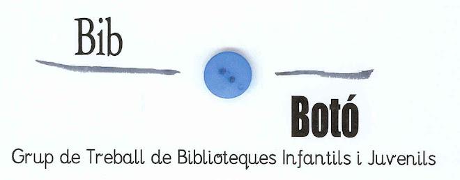 El bloc del Bib.Botó