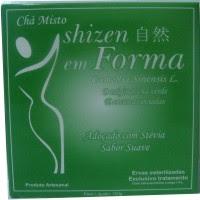 Distribuidora Shizen Rio de Janeiro