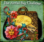 The Artful Bag Challenge 2010