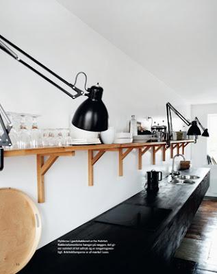 La maison d 39 anna g une nouvelle cuisine for 10 mandamientos de la nouvelle cuisine
