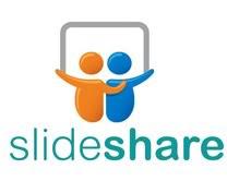 Delete Slideshare Account