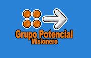 Grupo Potencial Misionero