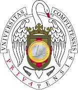 SERVICIOS COLEGIOS MAYORES