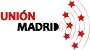 Unión Madrid