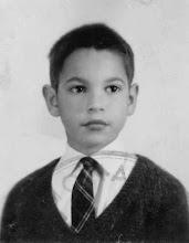Vasco 1964
