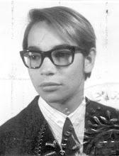 Vasco 1970