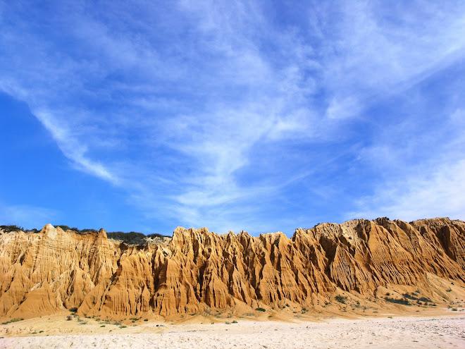 Praia do Pinheirinho_01