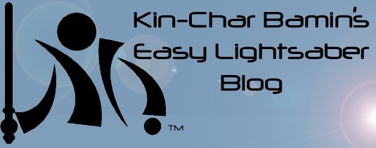 Kin-Char Bamin's Blog