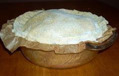 Pot Pie -- GFCF