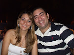 Paola e Márcio