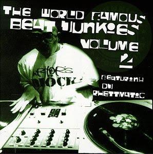 http://1.bp.blogspot.com/_VxLSTJK_zOY/S1Nug85c_0I/AAAAAAAAABc/_5eGTnUbJI8/s320/Beat+Junkies+-+The+World+Famous+Beat+Junkies+Vol.2+%5BCover%5D.jpg