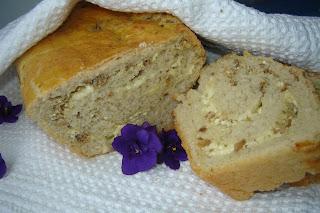 Articole culinare : Paine pentru mic dejun