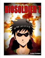 BIOSOLDIER  7