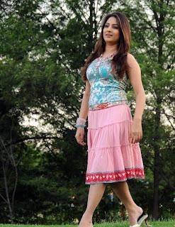 Gowri Munjal Pics