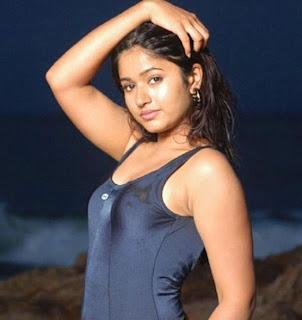 poonam bajwa hot looks