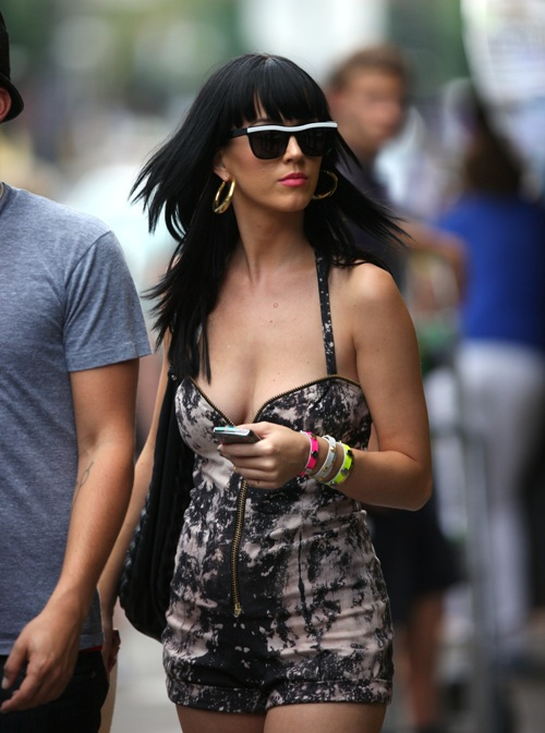 katy perry hot. katy perry hot wallpaper. katy