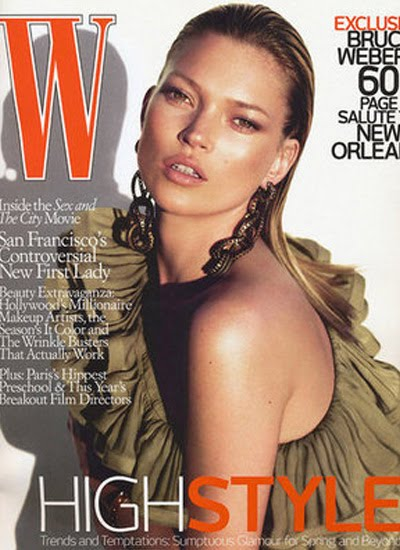 kate moss 2011 images. kate moss vogue cover magazine