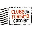 Clube do Turismo