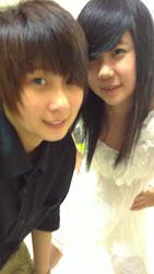 mE & LinE~❤