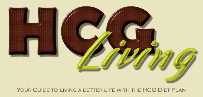 HCG Living