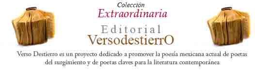 coleccionextraordinaria
