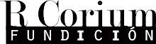 Fundición R Corium