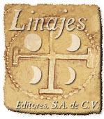 Linajes Editores