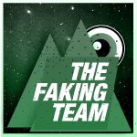 Faking Team