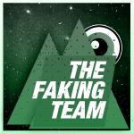 Faking Team