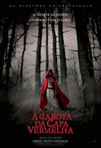 Download A Garota da Capa Vermelha   Legendado