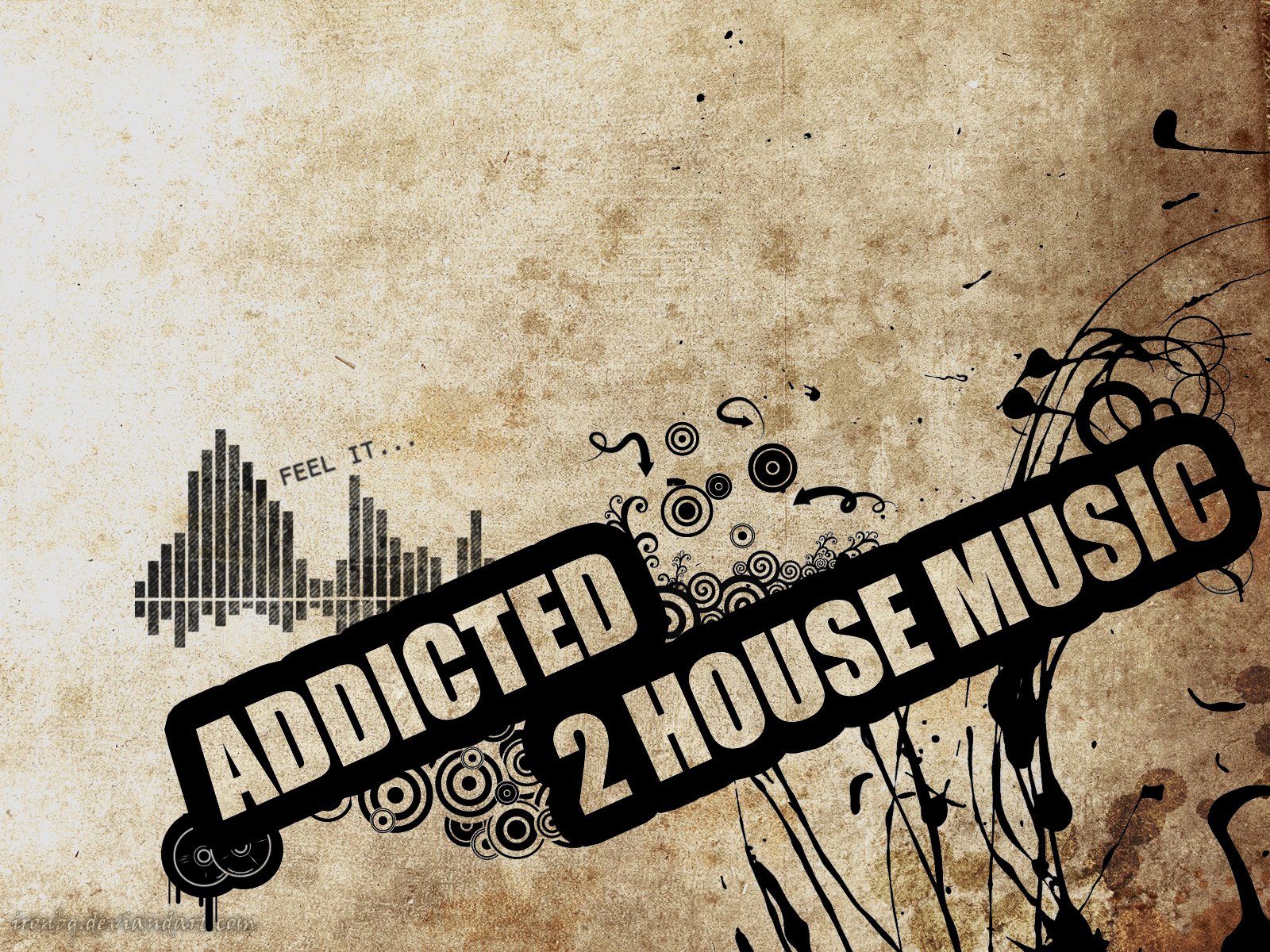 http://1.bp.blogspot.com/_VxvJML0Qa-o/TTWccdEDTJI/AAAAAAAAAHk/CLGg3aS85GA/s1600/Addicted_2_House_Music_by_iRoNbg.jpg