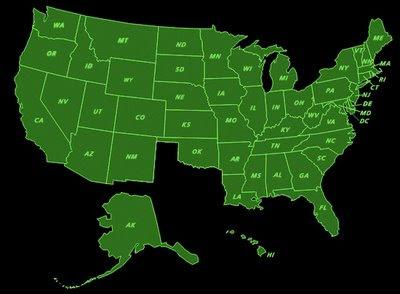 SANSEGO Secession Talk in the Republic of Texas