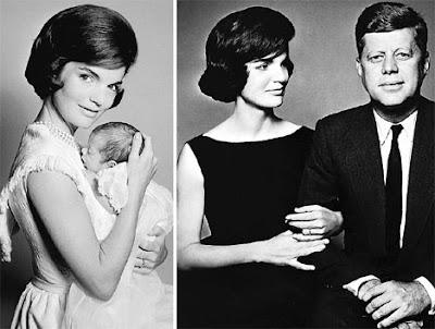 John F. Kennedy Jr
