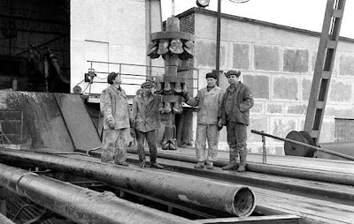 Avances tecnológicos e inventos soviéticos. - Página 3 Main5