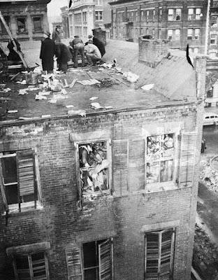 53ª Edición Rumpelstiltskin - Página 2 Casa24m1947