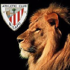 external image leon+del+athletic.jpg