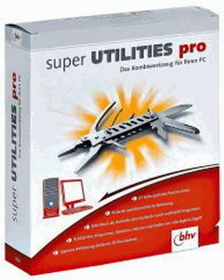 Скачать бесплатно Super Utilities Pro 2008 8.0.1980. онлайн порно tv. скача