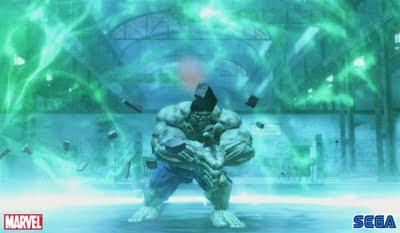 http://1.bp.blogspot.com/_VyIMmm3Levw/TReQ_IFrGsI/AAAAAAAAJ7c/YSodYlb6yAQ/s400/incredible-hulk-game-04.jpg