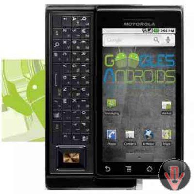 Nokia 3250 tidak ada sinyal forex