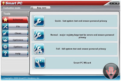 Smart PC 4.7