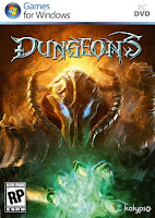 download PC game Dungeons: Game of the Year Edition