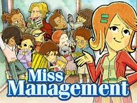 Miss Management Portable - Mediafire