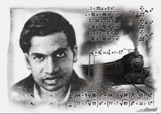 "a river a k ramanujan A river critical appreciation the poem ""a river"" is written by ak ramanujan in this poem, the poet has compared and contrasted the attitudes of the old poets and those of the new poets."