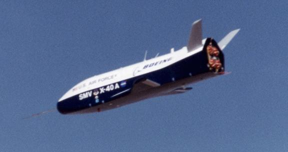 space shuttle usaf - photo #29